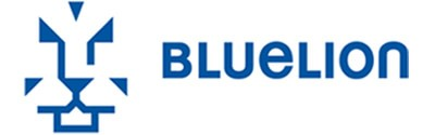 Blue Lion incubator in Zurich has supported us for 12 months
