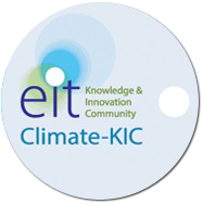 We have won three stages of Climate-KIC's acceleration program in Switzerland, Innovate4Climate