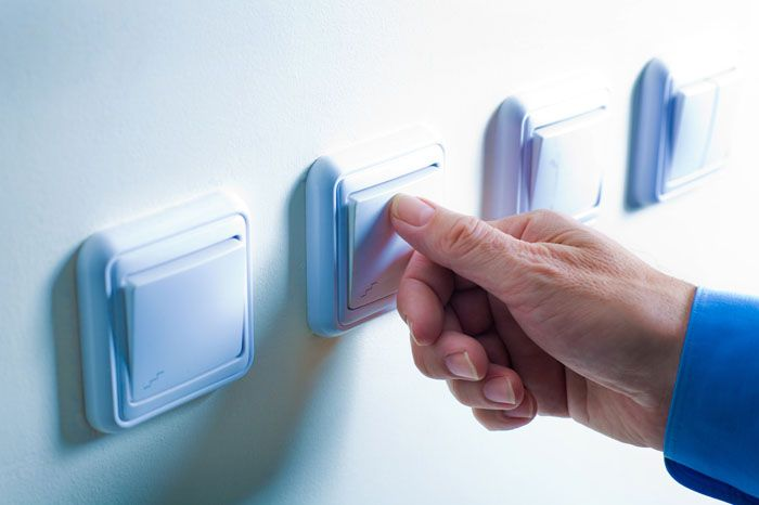 SharedElectric - SharedElectric Home Smart Consumer