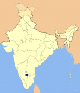 SharedElectric_solar_india
